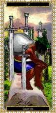 Tarot26