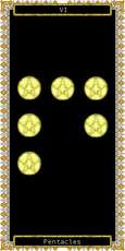 Tarot70