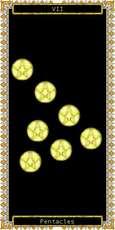 Tarot71
