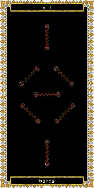 Tarot43