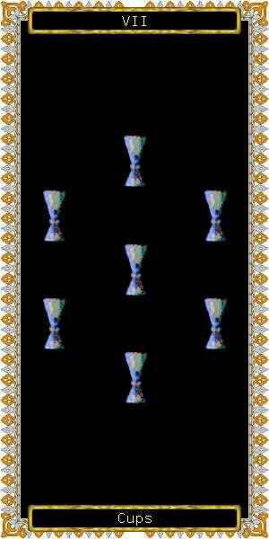 Tarot57